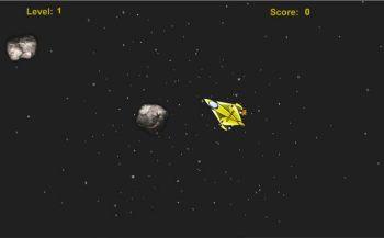 asteroids_pantall_04