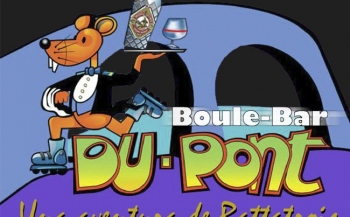 dupont_pantall_01