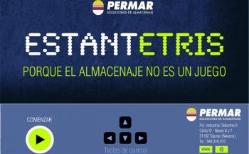 estantetris_pantall_01