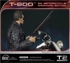 FLYER_T-800-H_ref_16_lr