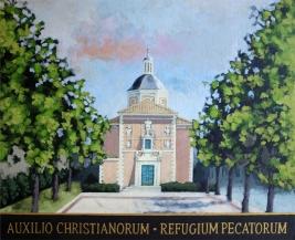 Auxilio Christianorum