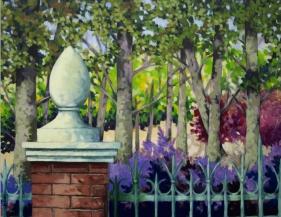 Jardín 03