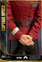 FLYER_Spock-VERTparam_10lr