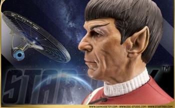 FLYER_Spock-VERTparam_12lr