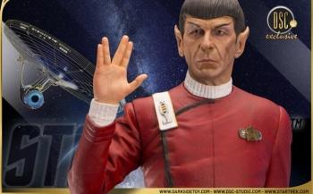 FLYER_Spock-VERTparam_13lr