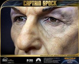 FLYER_Spock-VERTpolCAR