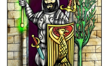 04-El-Emperador