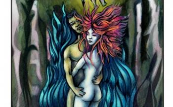 06-Los-Enamorados