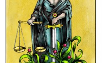 08-La-Justicia