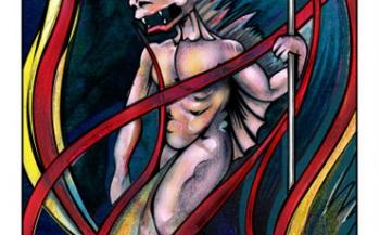 15-EL-Diablo
