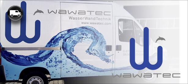 Wawatec