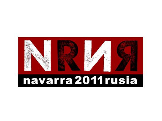 Navarra-Rusia