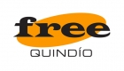 Free Quindio