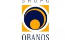 Grupo Obanos