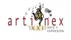 Artinex