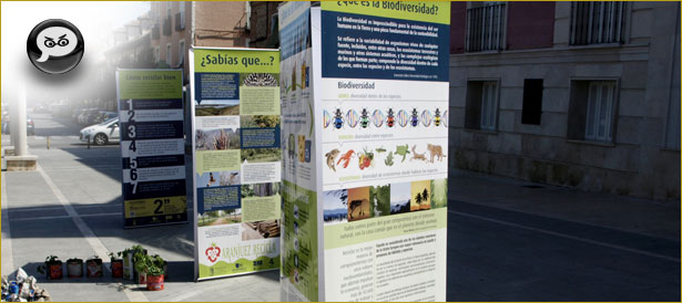 ECOEMBES_book