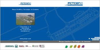 PCTCAN_02