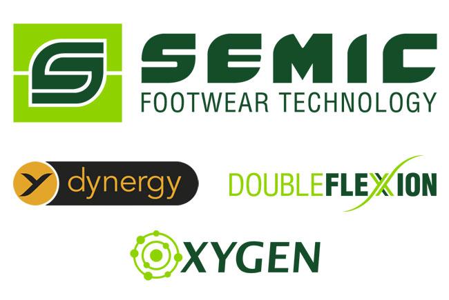 SEMIC logos