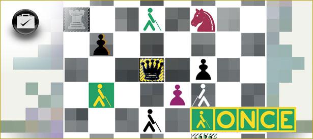 ajedrez_book