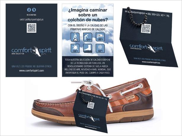 caja_diptCOMFORT