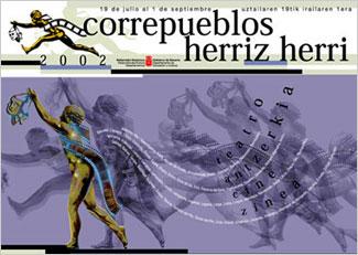 corre_2002