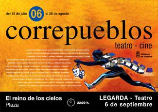 corre_2006