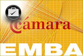 folletos_camaraCUAD