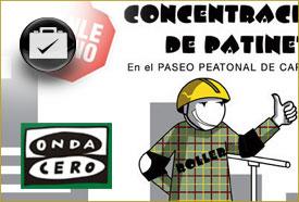 folletos_ondaceroCUAD