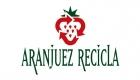 Aranjuez Recicla