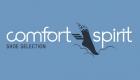 Comfort Spirit