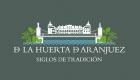 De la Huerta de Aranjuez