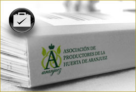 manual ASOCIACIÓN DE PRODUCTORES