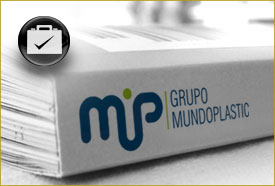 manual GRUPO MUNDOPLASTIC
