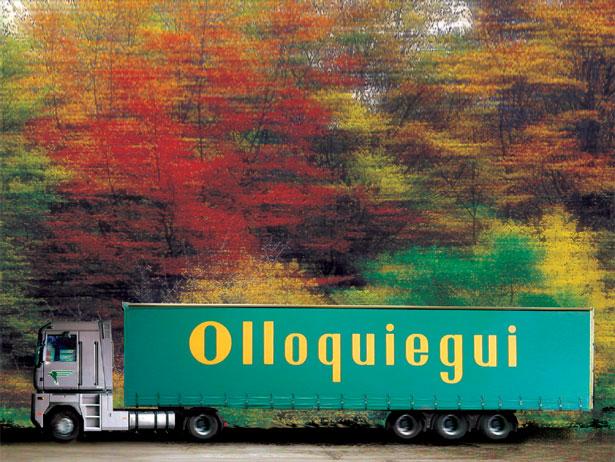 Transportes Olloquiegui 02
