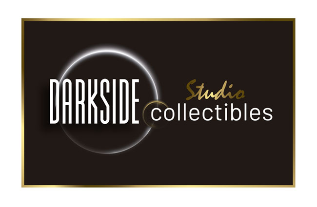 DARKSIDE logo