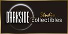 Darkside Collectibles