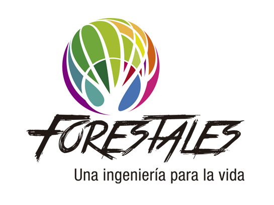 Forestales