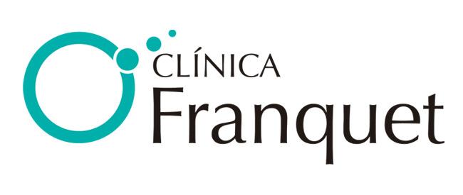 FRANQUET logo
