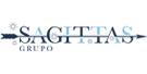 Grupo Sagittas