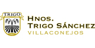 Melones Trigo Villaconejos