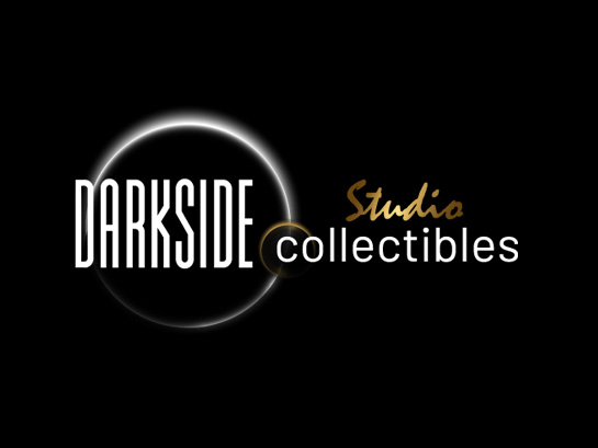 Darkside Studio Collectibles