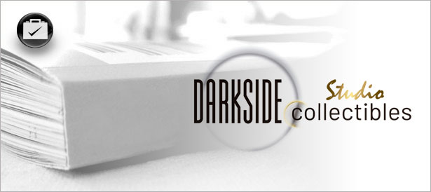 manual corporativo DARKSIDE