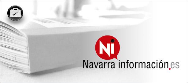 Navarra Información.es