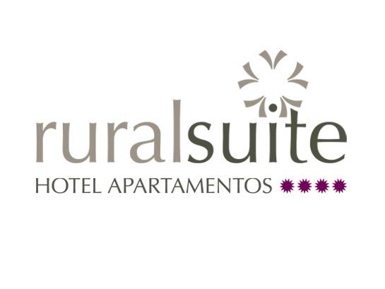 RURALSUITE Hotel apartamentos