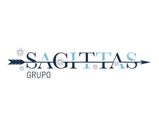 SAGITTAS logo