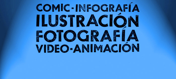 video - animación