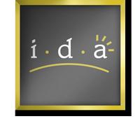 I.D.A. Comunicación