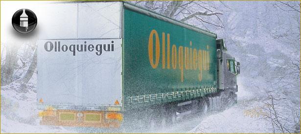 OLLOQ_book