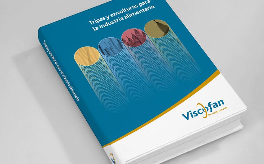 Libro técnico Grupo Viscofan