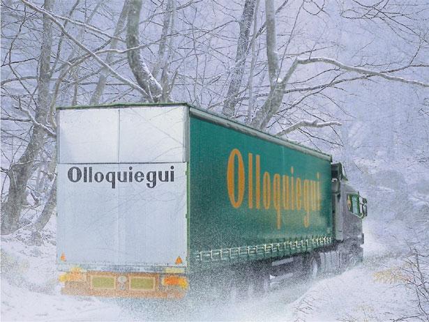 Transportes Olloquiegui 01